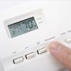 J & M Schwarz Heating & Cooling Inc