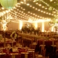 Ramada Plaza - Louisville, KY