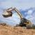 LED Excavation - Demolition