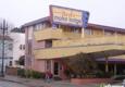 Beck's Motor Lodge - San Francisco, CA