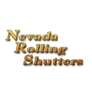 Nevada Rolling Shutter Inc.