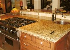 101 Granite Prefab - Pacoima, CA