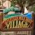 Seventeen Mile Drive Village Apts