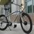 e Bike Adventure