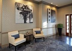 Residence Inn by Marriott Beverly Hills - Los Angeles, CA