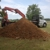 Stansbury Septic Service
