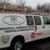 Brown Refrigeration Inc.