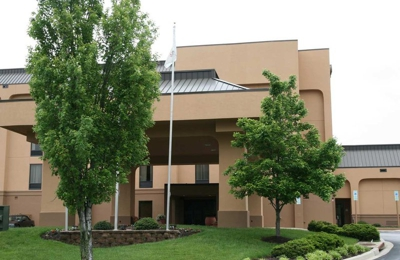 Hampton Inn Columbia - Columbia, MD