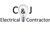 C&J Electrical Contractor