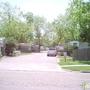Coachlight Mobile Home Park