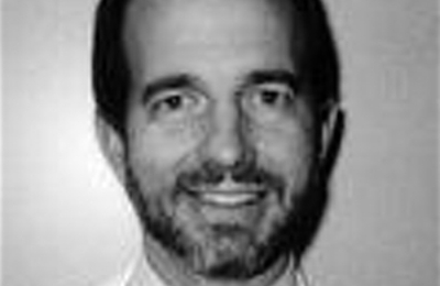 Dr. James P Toner, MD - Atlanta, GA