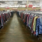 Savers Thrift Stores - North Little Rock, AR