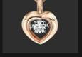 Aaron Lelah Jewelers - Las Vegas, NV