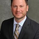 Edward Jones - Financial Advisor: Curtis J Bisek
