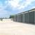 US Storage Centers - Clarksville