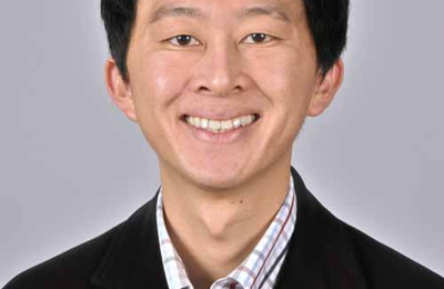 Dr. Steven S Chang, MD - San Francisco, CA