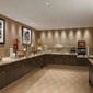Hampton Inn & Suites Annapolis - Annapolis, MD