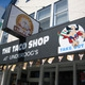 The Taco Shop at Underdogs - San Francisco, CA