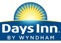 Days Inn - Corpus Christi, TX