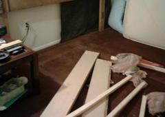 Mr. Les Furniture Repair and Upholstery 4011 N 39TH St, Tampa, FL ...