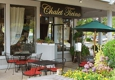Chalet Ticino - Foster City, CA