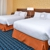Fairfield Inn & Suites by Marriott Sacramento Airport Woodland