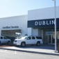 Dublin Buick GMC - Dublin, CA