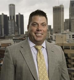 Eric Zimmerman - Ameriprise Financial Services, Inc. - Clinton Township, MI