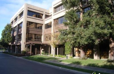 Bank of America - Menlo Park, CA
