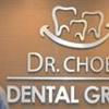 Dr. Choe's Dental - John C. Choe, DDS Inc