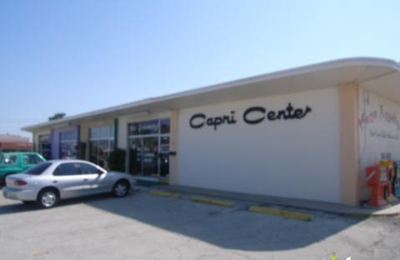 dog grooming cape coral fl