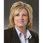 Amy Jones - State Farm Insurance Agent - Anchorage, AK