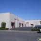 Alex Machine Shop - Redwood City, CA