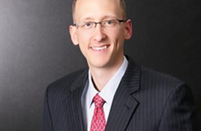 Travis Kvassay - Ameriprise Financial Services, Inc. - Wichita, KS