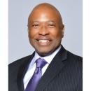 Cliff Johnson - State Farm Insurance Agent