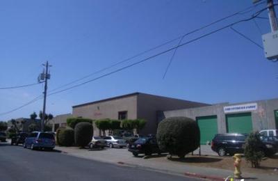 Castle Dental Laboratory - Daly City, CA