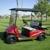 D & T Golf Cars