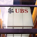 Bacon I Torres Group - UBS Financial Services Inc.