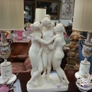Leisure World Consignments