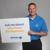 Gregg Neish: Allstate Insurance