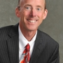 Edward Jones - Financial Advisor: Scott A. Adams