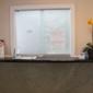 Dental Care Of South Florida - Homestead, FL