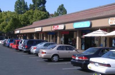 Katana Sushi & Sake - Sunnyvale, CA