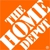 The Home Depot Cabinet Refacing