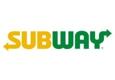 Subway - San Francisco, CA