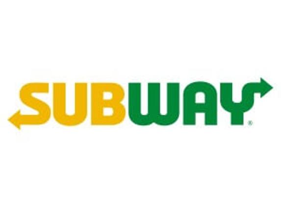 Subway - O Fallon, MO