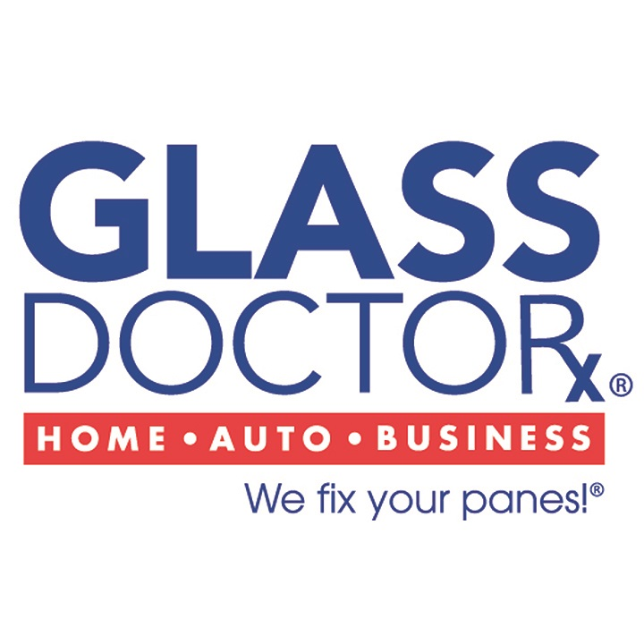 auto glass repair tulsa ok by tony - Auto Glass Repair Tulsa Ok
