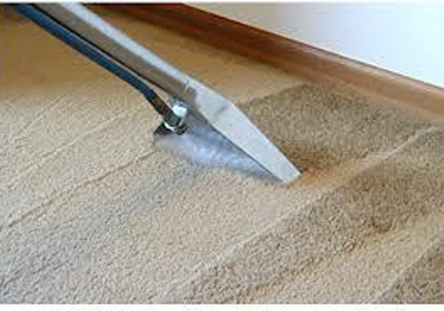 Doss Restoration & Carpet Cleaning High