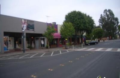 Naranjos Taqueria - Redwood City, CA