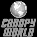 Canopy World - North Seattle